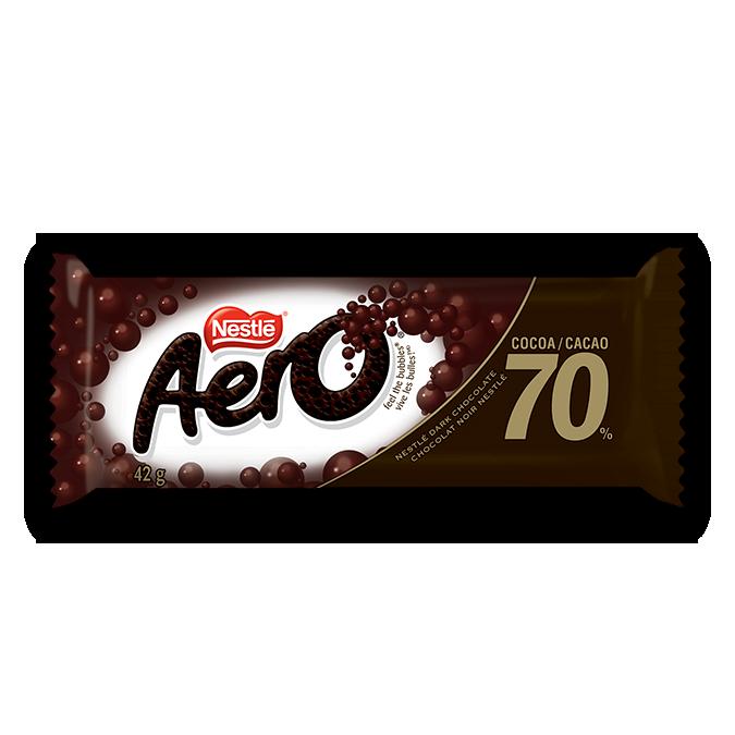 Aero скачать торрент - фото 6