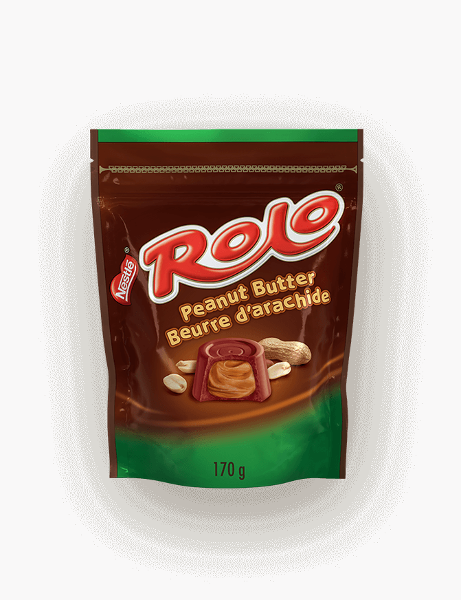 Rolo Minis