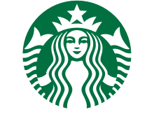 Starbucks Coffee at Home