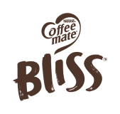 Coffee-Mate Bliss | Nestlé Canada
