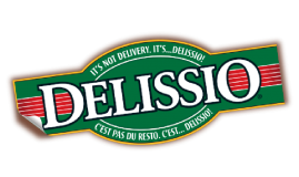 Delissio