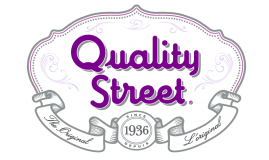 Quality Street Madewithnestle Ca