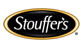 STOUFFER'S