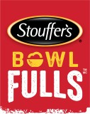 Stouffer's BowlFULLs