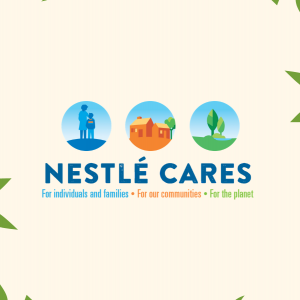 Nestlé Canada employees volunteer to clean up their local communities