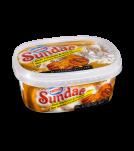 SUNDAE Cool Caramel & Pecan
