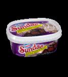 SUNDAE Triple Chocolate Drama