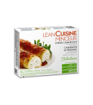 LEAN CUISINE Cheese Cannelloni