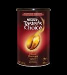 NESCAFÉ Taster's Choice Classic