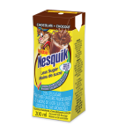 NESQUIK Ready To Drink