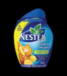 NESTEA Lemon Liquid Water Enhancer