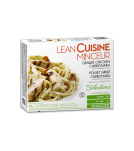 LEAN CUISINE Grilled Chicken Carbonara
