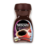 NESCAFÉ Rich French Vanilla