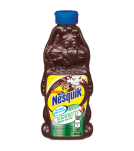 NESQUIK Plus Chocolate Syrup