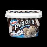 PARLOUR Cookies & Cream