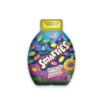 SMARTIES Spring Mix Canister