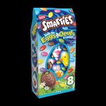 SMARTIES Hide Me Eggs