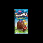 SMARTIES Egg