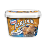 PARLOUR Butterscotch Sundae