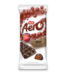 AERO Duo Big Bubble Bar