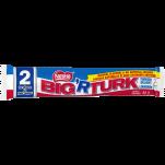 BIG TURK - 86 g