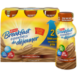Carnation Breakfast Essentials Ready To Drink - Chocolate