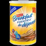 Carnation Breakfast Essentials Powder Drink Mix - Chocolate