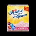 Carnation Breakfast Essentials Powder Drink Mix - Strawberry