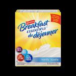 Carnation Breakfast Essentials Powder Drink Mix - Vanilla