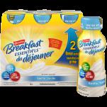 Carnation Breakfast Essentials Ready To Drink - Vanilla