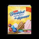 Carnation Breakfast Essentials Powder Drink Mix - Variety Pack