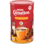 Carnation Hot Chocolate Madewithnestle Ca