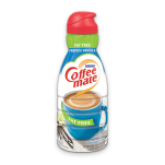 COFFEE-MATE Fat-Free French Vanilla