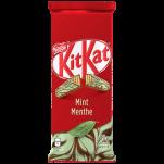 KIT KAT Mint