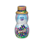SMARTIES® Bunny Canister