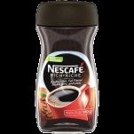 Nescafé Rich