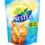 NESTEA Lemon Iced Tea Mix