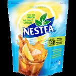 NESTEA Lemon Iced Tea Mix