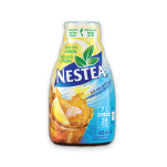 NESTEA liquid Concentrate