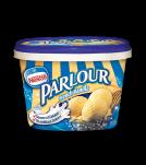 PARLOUR French Vanilla