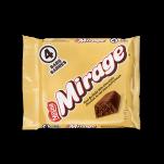 MIRAGE - 4 x 41 g