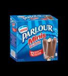 PARLOUR Minis Dipped Bars