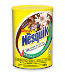 NESQUIK Powder