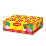 MAGGI Vegetable Bouillon