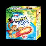 POPPING POPZ