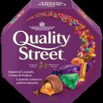 QUALITY STREET Small Box (80 g)