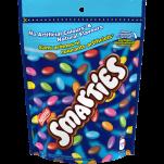 SMARTIES Resealable Bag