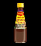 MAGGI Tamarina Sauce