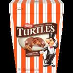 TURTLES Classic Recipe